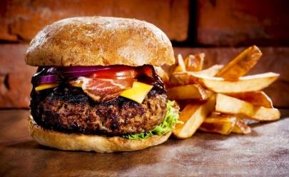 As 10 melhores hamburguerias de São Paulo