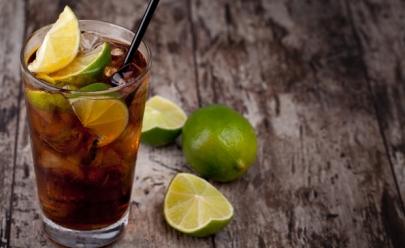 Coca-Cola com sabores de laranja e limão siciliano chega em Goiânia