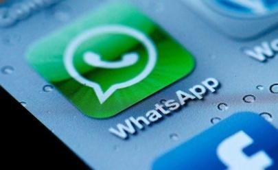 WhatsApp libera função 'apagar mensagens' antes que a outra pessoa veja