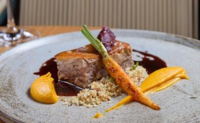 Os 7 melhores restaurantes do momento em São Paulo