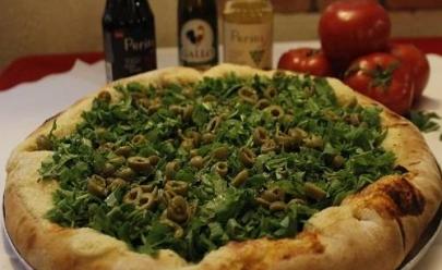 Pizzaria Paulista