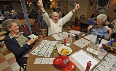 Evento em Goiânia reúne almoço, bingo e bazar com entrada a R$ 10 em Goiânia