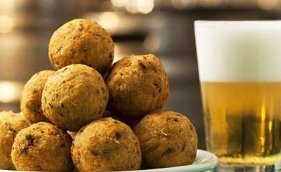Promoção Point Cielo oferece brindes exclusivos e vouchers de descontos pro seu happy hour ficar ainda mais completo em Goiânia