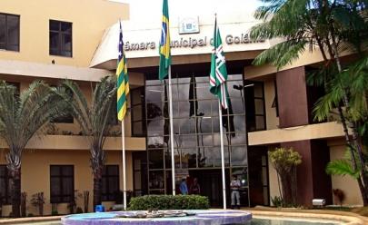 Câmara Municipal de Goiânia oferece 85 vagas e cadastro de reserva em novo concurso