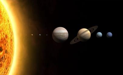 Planetário de Goiânia abre sessões aos domingos durante o mês de março