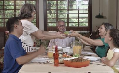 Bretas cria campanha inédita de Dia das Mães e seleciona receitas para criar livro de culinária