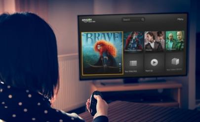 'Amazon Prime Video', concorrente da Netflix, prepara chegada ao Brasil