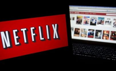 Governo prepara novo imposto sobre Netflix e Spotify