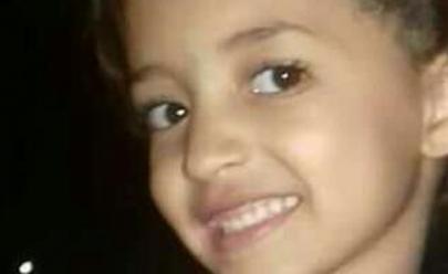 Internautas se mobilizam para encontrar Ana Clara Pires Camargo desaparecida em Goiânia desde a última sexta-feira