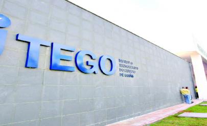Itego abre 85 vagas para cursos técnicos gratuitos em Anápolis