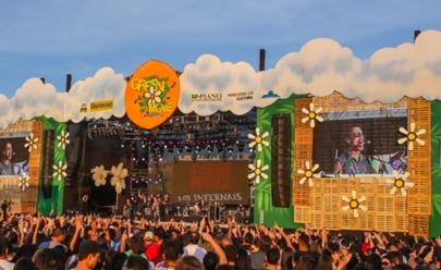 Green Move Festival já tem data para acontecer em Brasília com entrada gratuita