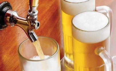 Dia da Cerveja Brasileira: bar em Brasília distribui chope artesanal