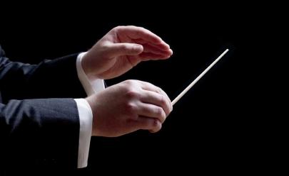 UFG oferece capacitação gratuita em educação musical