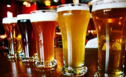 Universidade de Pirenópolis será pioneira em estudos de cerveja no Brasil