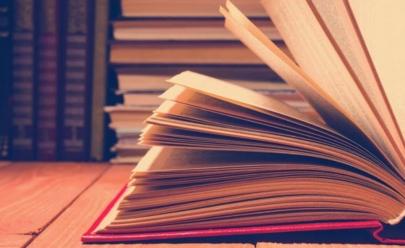 Academia Goiana de Letras realiza concurso que premiará melhor obra com R$10 mil