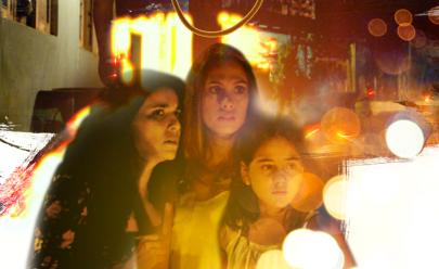 Drama sobrenatural filmado em Goiânia estreia com entrada gratuita na cidade