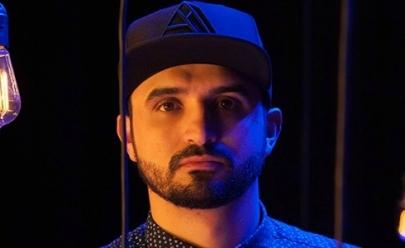 Fenômeno na internet, Thiago Ventura apresenta novo show de stand-up em Brasília