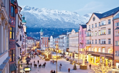 Suíça terá plebiscito para votar proposta de renda mínima que pode chegar a R$ 9 mil por mês