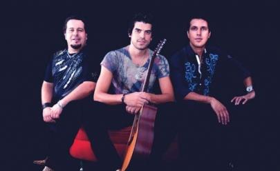 Banda Nechivile anuncia show de retorno aos palcos em Goiânia
