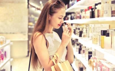 Empresa goiana lança a marca em escala global no mercado da beleza