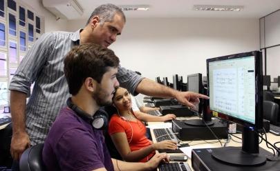 IFG abre vagas para curso gratuito de Licenciatura em Música