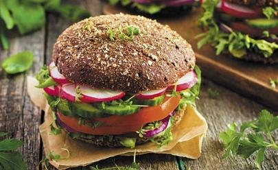 Festival Vegetariano acontece em Uberlândia com diferentes pratos e outras atrações