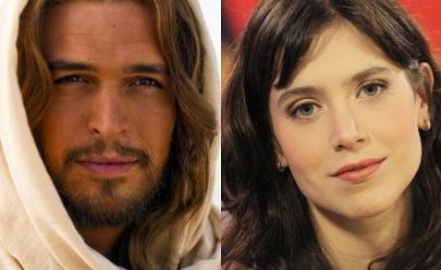 Netflix anuncia produção do seu primeiro filme original brasileiro: 'O Matador'