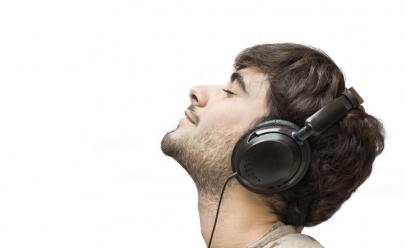 5 playlists para os todos os tipos de solteiros