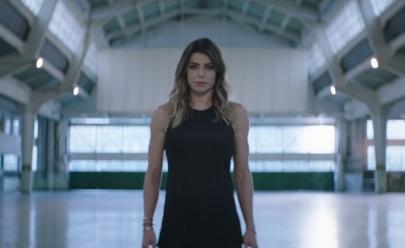 """""""Rótulos não vão me definir"""", diz Cicarelli em comercial da Nextel"""