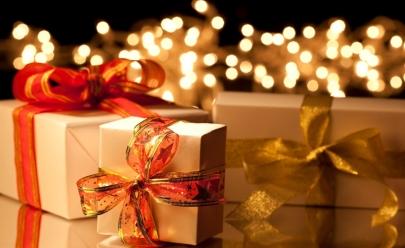 Confira o horário de funcionamento de supermercados e shoppings na véspera de Natal em Goiânia