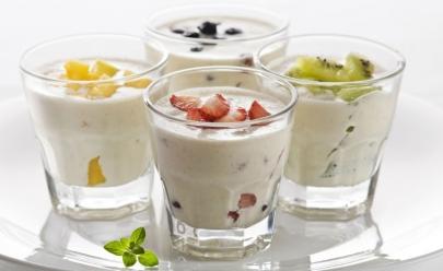 Bretas realiza Festival de Iogurtes com descontos de até 50% em Uberlândia