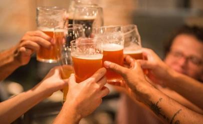 Festival de Cultura e Cervejas Artesanais - Cult Beer já tem datas para acontecer em Uberlândia