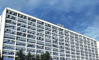 HFA abre vagas para residência médica em Brasília