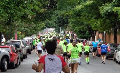 Brunch Run 10 Milhas está com inscrições abertas para 5ª edição em Goiânia