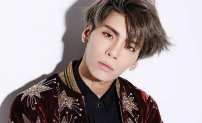 Jonghyun, ídolo k-pop no mundo, é encontrado morto em seu apartamento