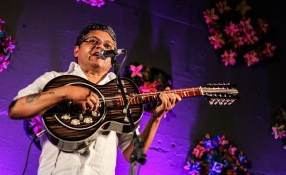 Projeto Romaria Poética leva a riqueza da cultura popular a Ceilândia e Samambaia