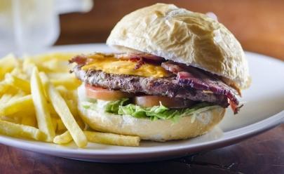 Rede Madero inaugura em janeiro nova hamburgueria