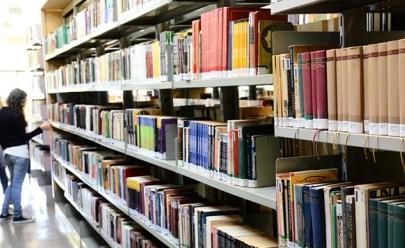 6 bibliotecas gratuitas para estudar em Brasília
