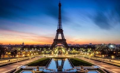 Concurso de canto em Goiânia levará vencedores a Paris