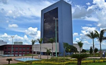 Prefeitura de Goiânia abre processo seletivo para temporários na educação