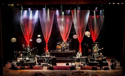 Goiânia recebe o show do ano neste sábado (e você tem 9 motivos para não perder)