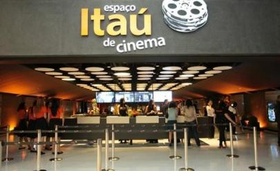 Cinema em Brasília exibirá filmes de graça nesta segunda-feira (6)