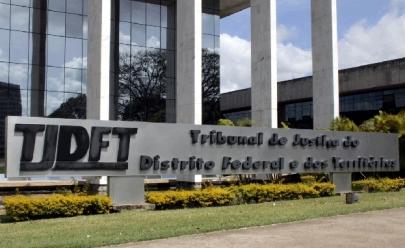 Tribunal de Justiça do Distrito Federal abre vagas para estagiários em Brasília