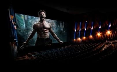 Cinépolis terá a maior tela de cinema de Goiânia e som 360 graus no Shopping do Cerrado