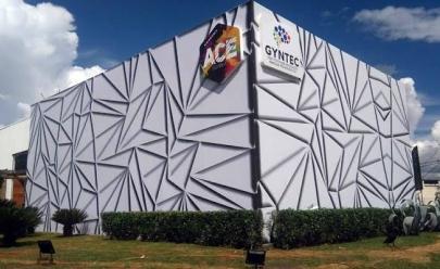 Acontece nesta quarta-feira evento de graduação do Founder Institute Goiânia 2019