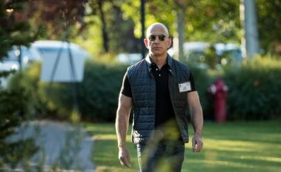 Este é o homem mais rico da história
