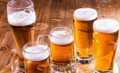 Prepare a caneca! 'Ipa Frites Day' reúne 6 cervejarias em evento open bar e open food em Uberlândia