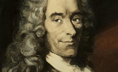 Foi assim que o grande filósofo francês, Voltaire, burlou as regras da 1ª loteria para ganhar uma fortuna