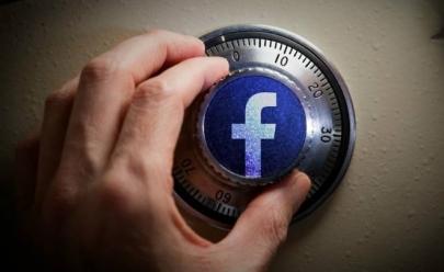 Vírus no Facebook rouba mais de 10 mil contas em todo o mundo; brasileiros são os mais afetados