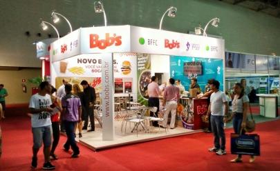 Goiânia recebe feira de franquias, com modelos de negócio a partir de R$ 4 mil